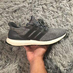 ADIDAS WOMEN'S ULTRA BOOST 3.0
